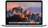 APPLE MacBook Pro 13 Touch Bar/ QC i5 2.0GHz/16GB/512GB S prenosni računalnik