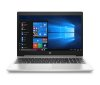 HP ProBook 450 G7 I5-10210U/8GB/SSD 256GB/1TB /15,6''FHD IPS/W10 Pro prenosni računalnik