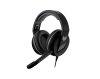 Acer Predator Galea 311 žične gaming slušalke z mikrofonom