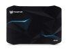 Acer Predator Spirits velikost M gaming podloga za miško