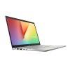 Asus VivoBook S14  S433FAC-WB504T i5-10 210U/8GB/512GB/UHD/W10 prenosni računalnik