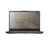 ASUS TUF Gaming A17 FA706IU-H7006T R7-4800H/16GB/512GB/GTX 1660Ti/W10 Home prenosni računalnik