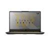 ASUS TUF Gaming A17 FA706IU-H7006T R7-4800H/16GB/512GB/GTX 1660Ti/W10H prenosni računalnik