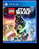 LEGO STAR WARS SKYWALKER SAGA PS4