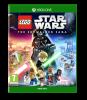 LEGO STAR WARS SKYWALKER SAGA XB1