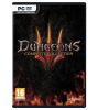 DUNGEONS 3: COMPLETE COLLECTION PC