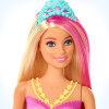 Barbie morska deklica
