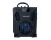 PRIME3 APS11 VICE Bluetooth karaoke zvočni sistem
