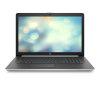 HP 17-CA1025NM R7-3700U/8GB/256GB/VEGA/W