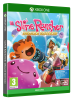 SLIME RANCHER DELUXE EDITION XB1