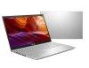ASUS Laptop 15 X509JA-WB501T i5-1035G1/8GB/256GB/UHD/W10 prenosni računalnik