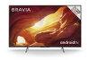 SONY 4K UHD KD43XH8596 LED LCD Android TV sprejemnik