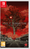 DEADLY PREMONITION 2 A BLESSING IN DISGUISE NS