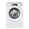 Candy ROW 4966 DWHC/1 pralno sušilni stroj