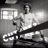 Matija Krečič: Cut/Rez