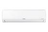 Samsung AR12TXHQASINEU klimatska naprava