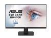 ASUS LCD VA24EHE 60,5cm 23,8