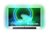 55PUS9435/12 PHILIPS PHILIPS UHD LED LCD TV