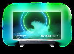 PHILIPS 4K UHD 55PUS9435/12 LED LCD Android TV sprejemnik