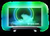 65PUS9435/12 PHILIPS PHILIPS UHD LED LCD TV