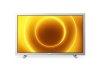 PHILIPS FHD 24PFS5525/12 LED LCD TV sprejemnik televizor