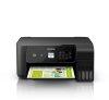 EPSON L3160 A4 SCAN/PRINT/COPY/WI-FI multifunkcijska naprava