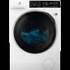 ELECTROLUX EW8W261B pralno-sušilni stroj