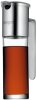 WMF Basic matt 120 ml steklenička za kis