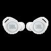 JBL LIVE 300TWS brezžične slušalke bele