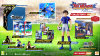 CAPTAIN TSUBASA: RISE OF NEW CHAMPIONS- COLLECTORS EDITION NINTENDO SWITCH