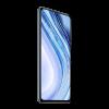 REDMI NOTE 9 PRO 6+64 GB INTERSTELLAR GRAY