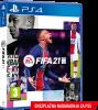 FIFA 21 igra za PS4