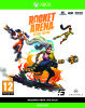 ROCKET ARENA - MYTHIC EDITION XBOX ONE