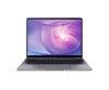 HUAWEI MateBook 13 i5-10210U/8GB/512GB SSD/UHD620/W10H prenosni računalnik