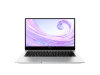 HUAWEI MateBook D 14 R5 3500U/8GB/512GB/Vega8/ W10 Home prenosni računalnik