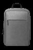 Backpack Swift huawei