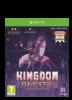 KINGDOM MAJESTIC - LIMITED EDITION XBOX ONE
