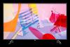 Samsung QLED 4K QE75Q60TAUXXH Smart TV sprejemnik