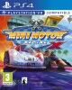 MINI MOTOR RACING X PS4 VR