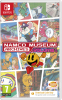 NAMCO MUSEUM ARCHIVE VOL. 1 NINTENDO SWITCH