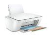 HP DeskJet 2320 multifunkcijska brizgalna naprava