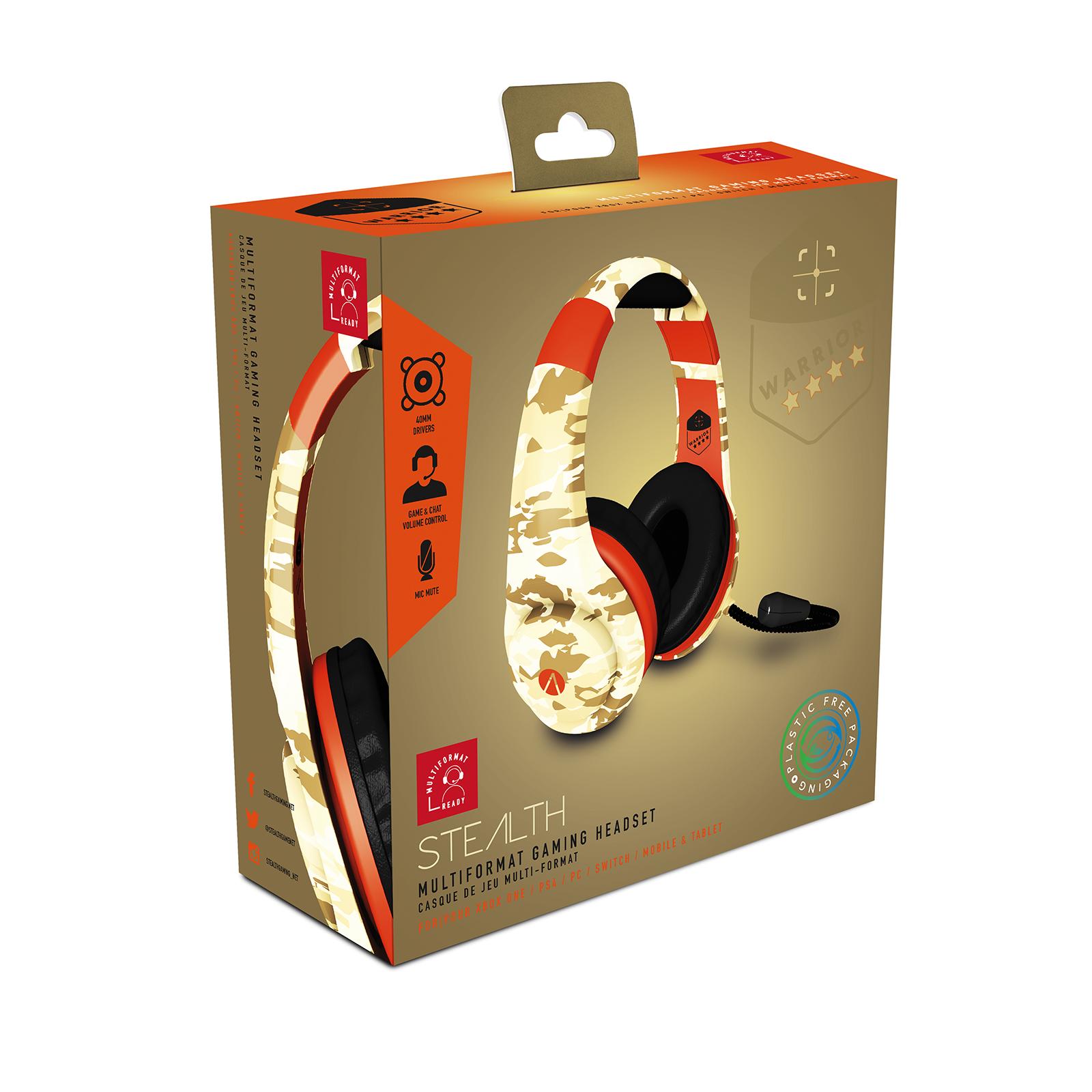 https://www.bigbang.si/upload/catalog/product/678778/slusalke-stealth-warrior-stereo-gaming-headset-mul_5effff667a805.jpg