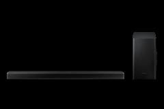 SAMSUNG HW-Q70T/EN 3.1 Soundbar za domači kino