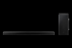 SAMSUNG HW-Q800T/EN 3.1 Soundbar za domači kino