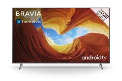 SONY 4K UHD KD85XH9096 LED LCD Android TV sprejemnik