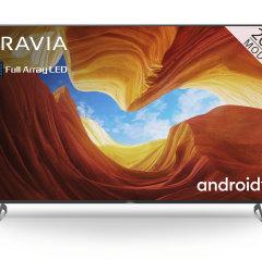 SONY 4K UHD KD55XH9096 LED LCD Android TV sprejemnik