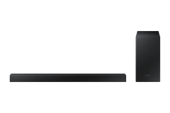 SAMSUNG HW-T450/EN 2.1 Soundbar za domači kino