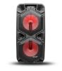 PRIME3 APA20 Bluetooth karaoke zvočni sistem