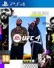 UFC 4 igra za PS4