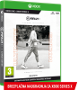 FIFA 21 -ULTIMATE EDITION XBOX ONE